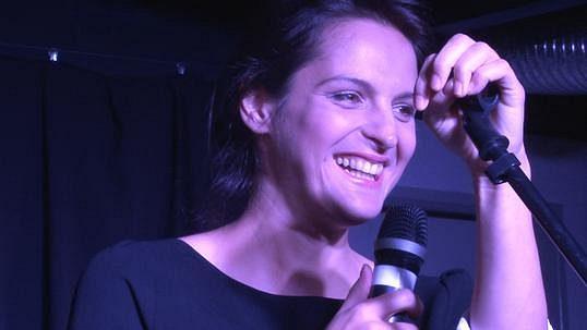 Jana Kirschner 2