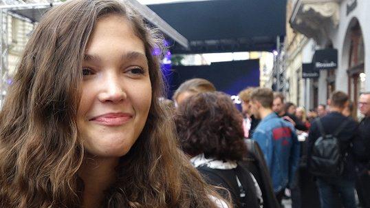 Jana Tvrdíková