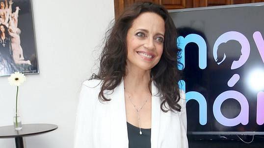Lucie Bíla