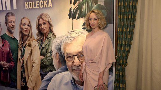 Petra Hřebíčková