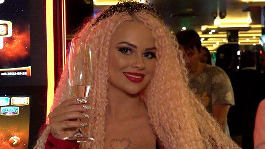 Gabriela Jiráčková